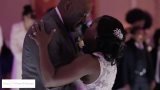 Video Samples Ding Dong Wedding Videos